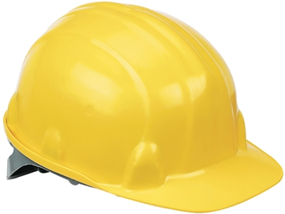j harrington construction hard hat